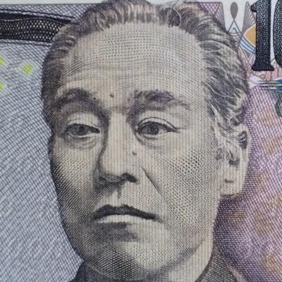 東貴博の画像 p1_25