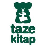 @tazekitap