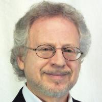 Steven Halpern | Social Profile