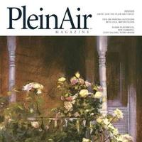 PleinAir Magazine | Social Profile