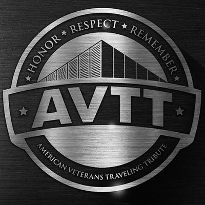 AVTT | Social Profile