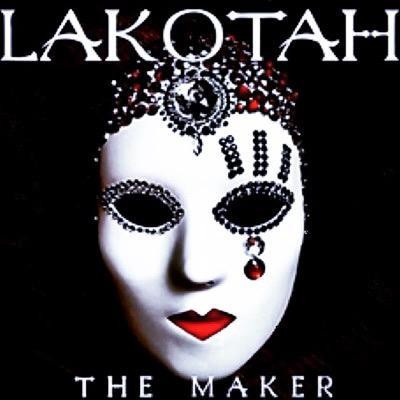 LAKOTAH | Social Profile