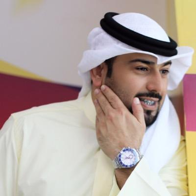 Abdulrazaq al issa | Social Profile