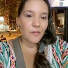 SANDRA GOMEZ | Social Profile