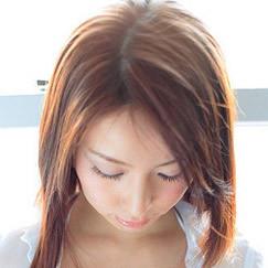 ちあき あい Ai Chiaki Social Profile