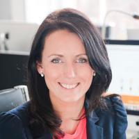 Jenny Taaffe | Social Profile