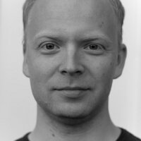 Ove Gram Nipen | Social Profile