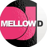 DJ_Mellow_D