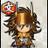The profile image of 1530kenkou