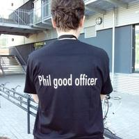 philgoodofficer