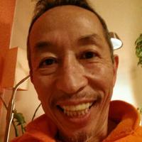 誉田禎之 | Social Profile
