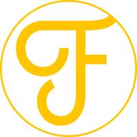Fresco News License | Social Profile
