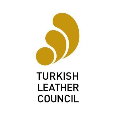 Turkish Leather C.  Twitter Hesabı Profil Fotoğrafı
