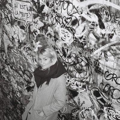 Holly Alsop | Social Profile