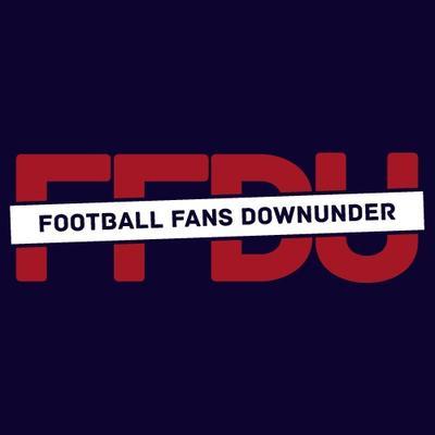 FFDU | Social Profile
