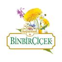 Photo of binbircicek's Twitter profile avatar