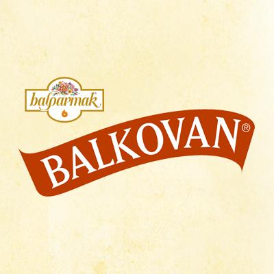 Balkovan  Twitter Hesabı Profil Fotoğrafı