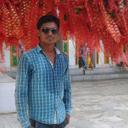 Prakash Yadav (@00761b9699ab411) Twitter