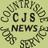 @CountrysideNews
