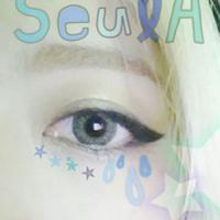 슬아(スラ) | Social Profile