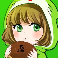 ぐり汰 | Social Profile