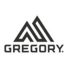 Gregory Packs Social Profile