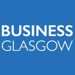 Business Glasgow | Social Profile