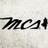 MCSMotoGP