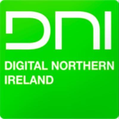 #DigitalNI | Social Profile