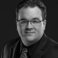 Michael Goetzman | Social Profile