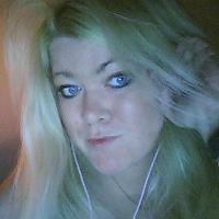Melanie C. Jones | Social Profile