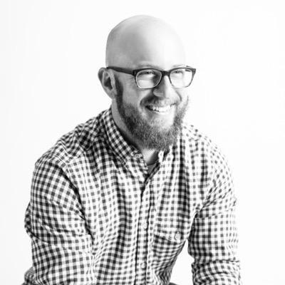 Jesse Freidin | Social Profile