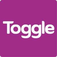 Toggle - 中文版 | Social Profile