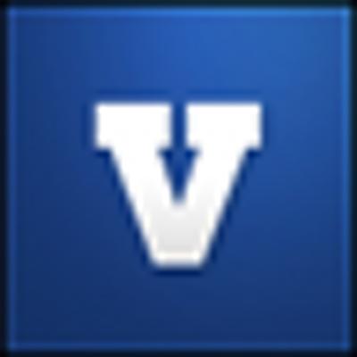 Danny Valentino | Social Profile