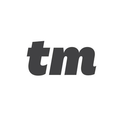 Tyler McGowan | Social Profile