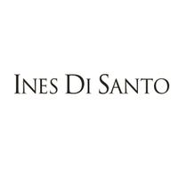 Ines Di Santo | Social Profile