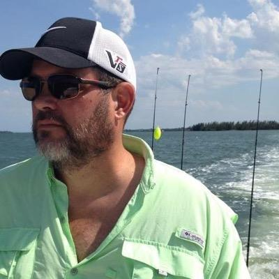 Scott Alan Berger   Social Profile