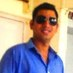 @Brajesh_Pandey
