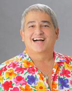 Chuck Spezzano Social Profile