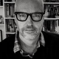 Eric Boehlert | Social Profile