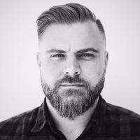 brian southall | Social Profile