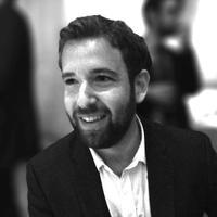 Gordon Saft | Social Profile