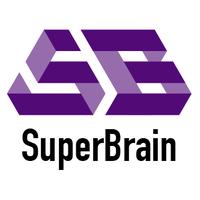 @superbrainio