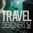 @TravelBham