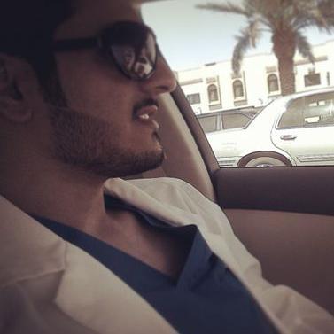 fawzan abdullah   Social Profile