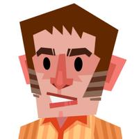 ron carmel | Social Profile