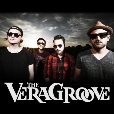The VeraGroove Social Profile