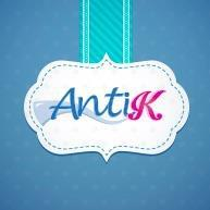 @AntikCol