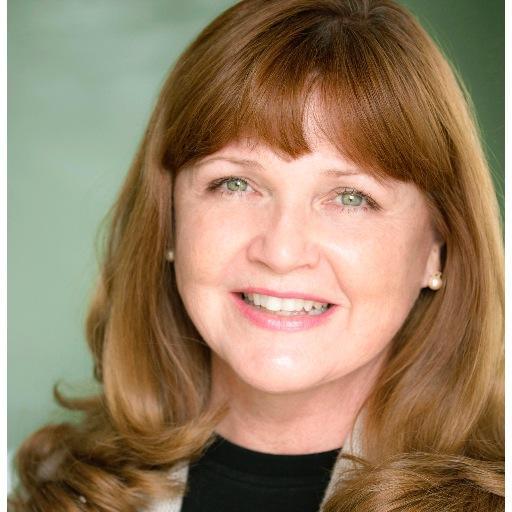 Ginger McCartney Social Profile