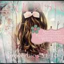 Isabela (@001140d643294e1) Twitter